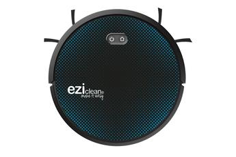 Aspirateur robot Eziclean Aqua connect x550