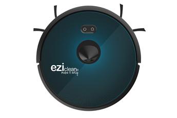 Aspirateur robot Eziclean Aqua connect x650