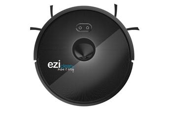 Aspirateur robot Eziclean Connect x600