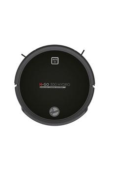 Aspirateur robot Hoover HGO320H