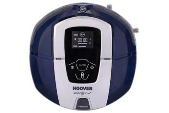 Aspirateur robot RBC030 RoboCom3 Lithium Hoover
