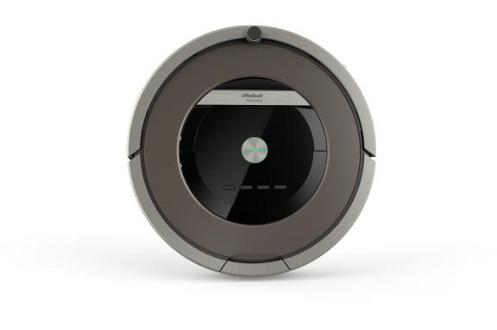 tout le choix darty en aspirateur robot. Black Bedroom Furniture Sets. Home Design Ideas