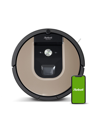Photo de irobot-roomba-976