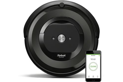 Aspirateur robot Irobot iRobot Roomba e5158