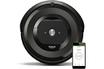 Irobot iRobot Roomba e5158 photo 1