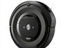 Irobot iRobot Roomba e5158 photo 2