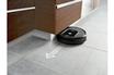 Irobot Roomba 960 photo 4