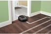 Irobot Roomba 960 photo 7