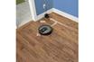 Irobot Roomba 960 photo 9
