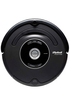 Irobot ROOMBA 585 photo 1