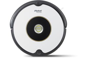 Aspirateur robot ROOMBA 605 Irobot