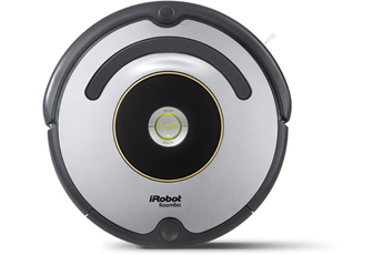 Aspirateur robot ROOMBA 616 Irobot