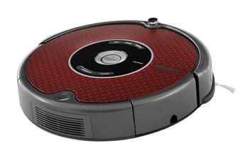 Roomba 625