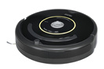 Irobot ROOMBA 650 photo 2