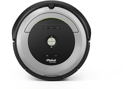 animation robot roomba It's getting nasty in the robot vacuum arena irobot has filed lawsuits against  bissell, black & decker, bobsweep, ilife and hoover for allegedly.