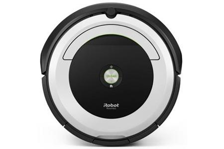 Roomba 691/696