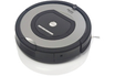 Irobot ROOMBA 774 photo 2