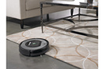 Irobot ROOMBA 774 photo 3