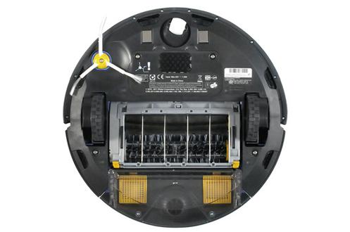 Irobot ROOMBA 780 + 3 MURS