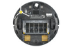 Irobot ROOMBA 780 photo 2