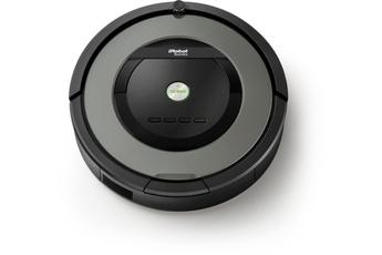 Aspirateur robot Roomba 866 Irobot