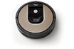 Irobot ROOMBA 966 photo 1