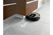 Irobot ROOMBA 966 photo 4