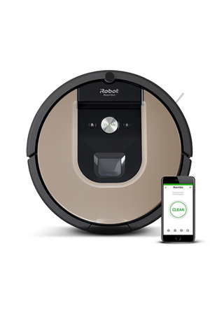 Photo de irobot-roomba-966
