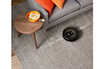 Irobot ROOMBA 980 photo 26