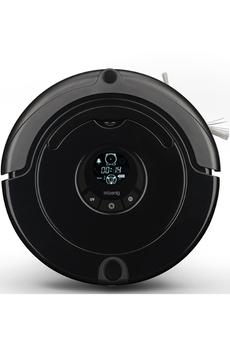 Aspirateur robot H.koenig SWR22