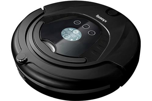 aspirateur robot swr28 4028562. Black Bedroom Furniture Sets. Home Design Ideas