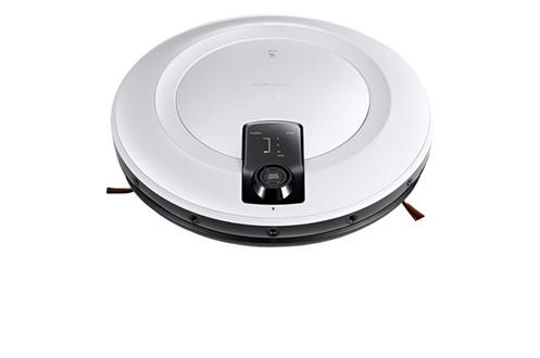 aspirateur robot lg vr1012w 3678997. Black Bedroom Furniture Sets. Home Design Ideas