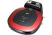 Aspirateur robot VR8600RB HOMEBOT SQUARE Lg