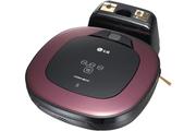 Lg VR6400PB HomBot