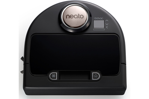 Aspirateur robot Neato BOTVAC CONNECTED