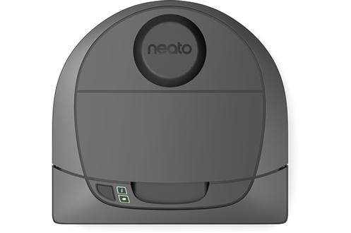 Aspirateur robot D303 (BOTVAC D3 + CONNECTE) Neato