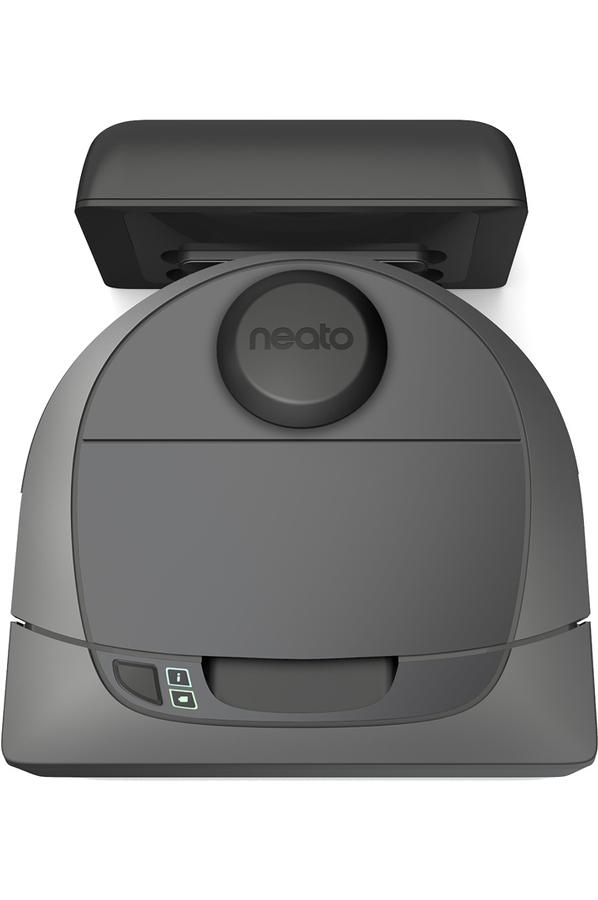 aspirateur robot neato d303 botvac d3 connecte aspirateur robot neato botvac d3 connecte. Black Bedroom Furniture Sets. Home Design Ideas