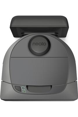 Aspirateur robot Neato D301 (BOTVAC D3)