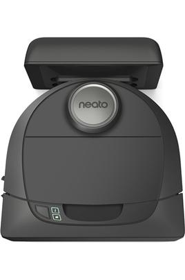 Aspirateur robot Neato D503 (BOTVAC D5+ CONNECTE)