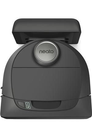 aspirateur robot neato d503 botvac d5 connecte darty. Black Bedroom Furniture Sets. Home Design Ideas