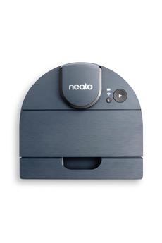 Aspirateur robot Neato Aspirateur Robot Intelligent Neato® D8