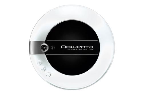 Rowenta RR702711 EXTREM AIR MOTION