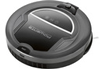 Rowenta SMART FORCE EXTREME RR7126WH photo 1