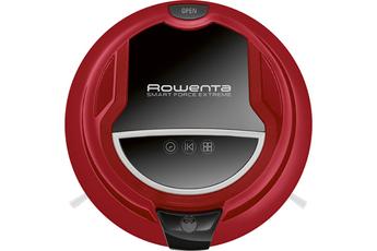 Aspirateur robot Rowenta SMART FORCE EXTREME RR7133WH