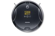 Samsung SR10F71UB CORNER CLEAN