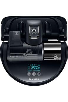 Aspirateur robot SR20K9350W POWERBOT Samsung