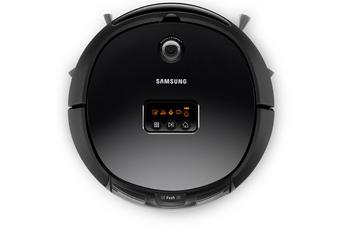 Aspirateur robot SR8751 NAVIBOT LIGHT Samsung