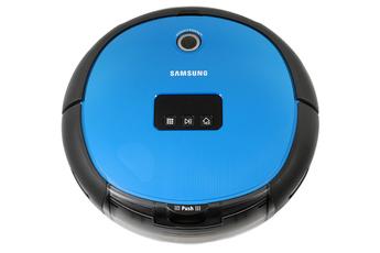Aspirateur robot SR8759 NAVIBOT Samsung