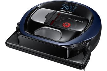 Aspirateur robot VR1FM7030WB POWERBOT Samsung