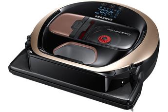 Aspirateur robot VR2FM7070WD POWERBOT Samsung